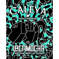 Caleya La Camocha