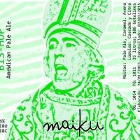 maiku-bis-hop_14242149683843