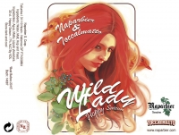wild-lady-hoppy-saison_13961257171624