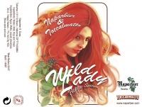 wild-lady-hoppy-saison_13961257171624