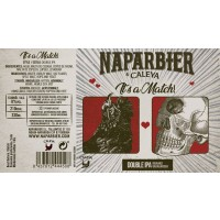 naparbier---caleya-it-s-a-match-_15227521968262