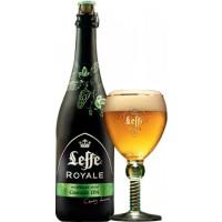 leffe-royale-cascade-ipa_14646917818788