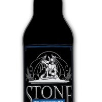 stone-smoked-porter