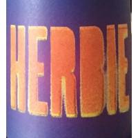 Cyclic Beer Farm Herbie