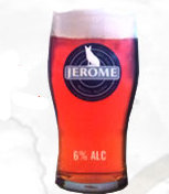 jerome-kriek