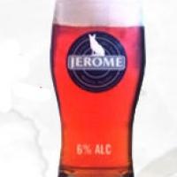 Jerome Kriek