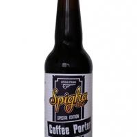 spigha-coffe-porter_14120989779295