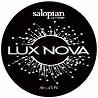 Salopian Lux Nova