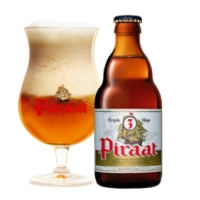 piraat-triple-hop_14539195320466