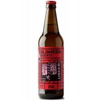 Alameda Beer Linea 1 ESB