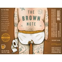 cerveza-against-the-grain-brown-note--47-cl_14690040510267