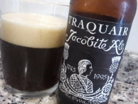 traquair-jacobite-ale