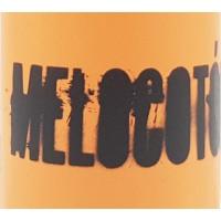 Cyclic Beer Farm Melocotón