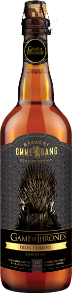 ommegang-iron-throne_13903211081049