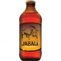 jabali-hellesbock_14533128335753