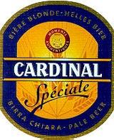 cardinal-speciale
