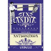 etxeandia-antsonekoa_15229267976031