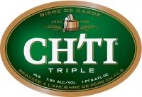 ch-ti-triple