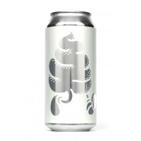 buxton---omnipollo-original-ice-cream-pale-ale_15717305387128