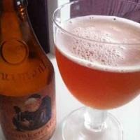 drunken-monk