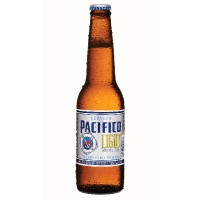 pacifico-light_14670255637646