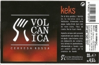 keks-volcanica