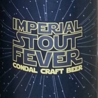 condal-imperial-stout-fever_14201932189567