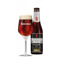 rodenbach-grand-cru_14927094073129