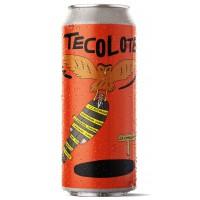 Insurgente Tecolote