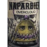 naparbier-overcloud_15592944172115