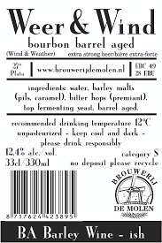 de-molen-weer---wind-bourbon-barrel-aged_15487791561756