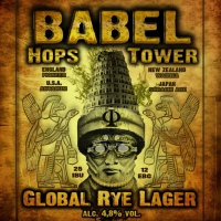 deorus-babel-hops-tower_14302381084946