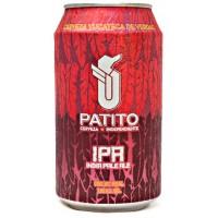 Patito IPA