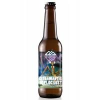 cervezas-silvestres-citra-mantis-hoplocaust_15680447073904