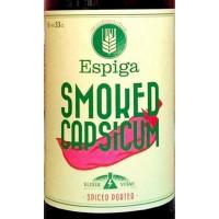 espiga-smoked-capsicum_1480606498103