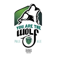 you-are-the-wolf_142287662006