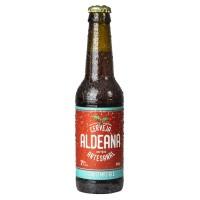 Aldeana Christmas Ale