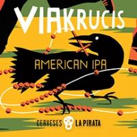 la-pirata-viakrucis_14464862197947