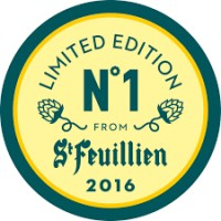 St Feuillien Limited Edition No 1