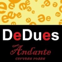DeDues Andante