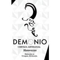 demonio-blanco_14567584484626