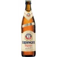 cerveza-erdinger-weissbier_14458830516278
