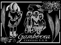 la-gamberra