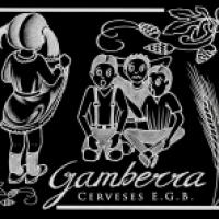 La Gamberra