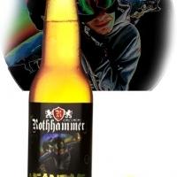 rothhammer-meantime
