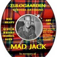 zulogaaarden-mad-jack_14345527259812