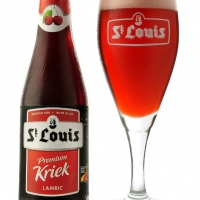 st-louis-kriek_14526833440424