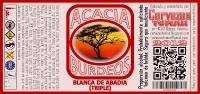 acacia-burdeos
