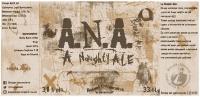 ana-a-naughty-ale_13902884435115