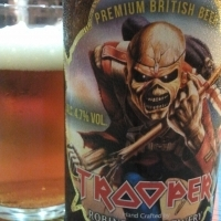 trooper-premium-british-beer